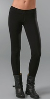 Modal Leggings