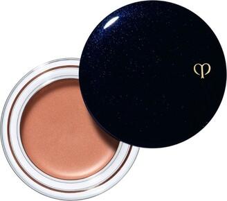 Clé de Peau Beauté Cream Eyeshadow