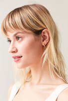 Urban Outfitters Aria Hoop Earring Set