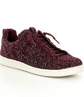 Gianni Bini Zoric Glitter Sneakers