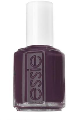 Essie Nail Colour 45 Sole Mate 13.5Ml