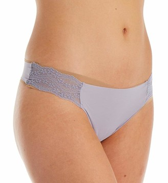 B.Tempt'd Women's b Bare Thong Panty