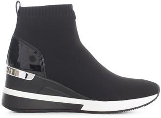 Michael Kors Sneakers | Shop the world