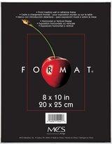 MCS 12442 Format Frame in