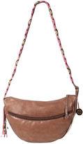 The Sak Delano Hobo Bag