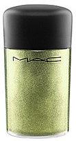 M·A·C MAC Pigment