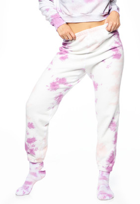 Singer22 Pop Rocks Sweatpants
