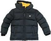 Caterpillar K12607 Kids Unisex Longsleeved Jacket