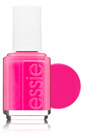 Essie Nail Color - Secret Stash