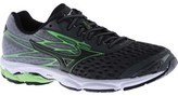 Mizuno Men's Wave Catalyst 2 Running Shoe.
