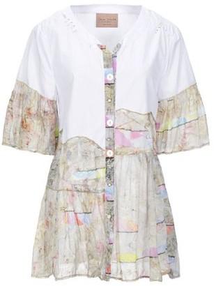 ELISA CAVALETTI by DANIELA DALLAVALLE Shirt