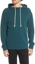 Life After Denim London Double Knit Pullover Hoodie