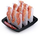 As seen on tv Presto PowerCrisp Microwave Bacon Cooker