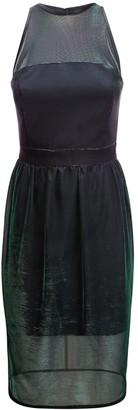 My Galavant By Tramp In Disguise Aurelia Dress