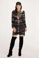 Raga November Nights Tunic Dress