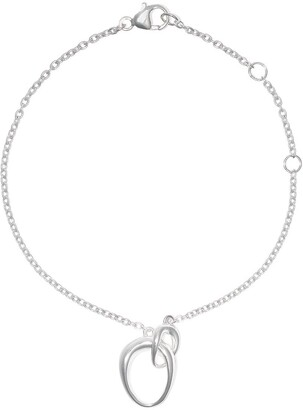 Georg Jensen Offspring bracelet