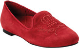 Women's Vionic with Orthaheel Technology Romi Loafer