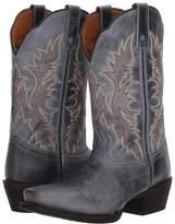 Laredo Malinda Cowboy Boots