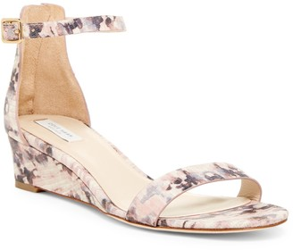 Cole Haan Rossi Wedge Sandal