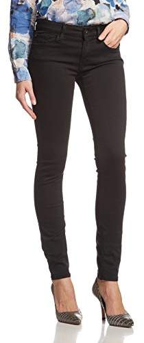Replay Damen Luz Skinny Jeans,28