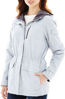 Free Country Radiance Reversible Jacket - Tall