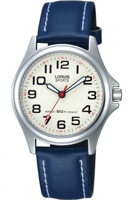 Lorus Ladies Watch RRS55VX9