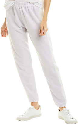 Wildfox Couture Knox Track Pant