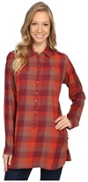 Toad&Co Mixologist Tunic