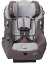 Infant Maxi-Cosi 'Pria(TM) 85' Car Seat
