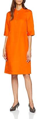 LK Bennett Women's Launa Party Dress,(Size: 8)