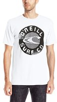 O'Neill Men's Mitigated T-Shirt