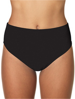 Sunsets Separates Women's Sunsets The High Road Seamless High Waist