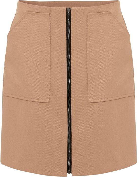 Phase Eight Drue Skirt