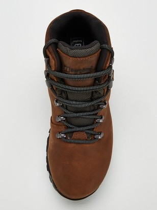 Berghaus Hillwalker II GORE-TEX Walking Boots - Chocolate