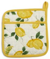 Cuisipro Lemon Pot Holder