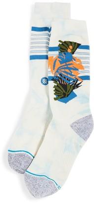 Stance Sybil Crew Socks
