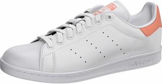 adidas Women's Stan Smith W Sneaker