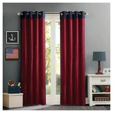 Nobrand No Brand Noah Energy Saving Curtain Panel