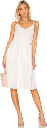 House Of Harlow x REVOLVE Min Dress