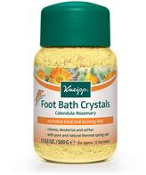 Kneipp Foot Crystals (500g)