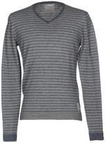 Replay Sweaters - Item 39727478