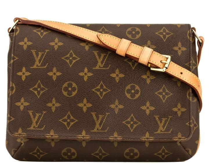a8824368c33e Short Strap Shoulder Bag - ShopStyle