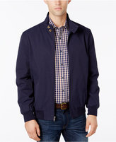 Club Room Men's Jacket, Only at Macy's