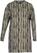 Chlotilde Short dresses - Item 34514969