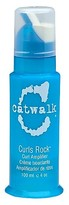 Catwalk by TIGI Tigi Curls Rock Amplifier - 3.8 Fl Oz