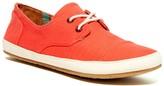 Reef Escape Lace-Up Shoe (Women)