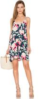 Eight Sixty Stella Dress