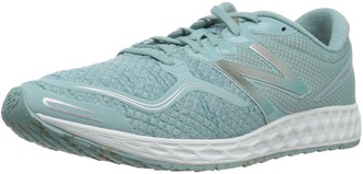New Balance Women's Fresh Foam Veniz V1 Running Shoe