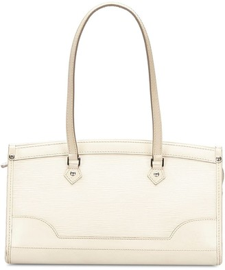 Louis Vuitton 2008 Pre-Owned Tote
