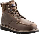 "Dickies Men's Outpost 6"" Work Boot"